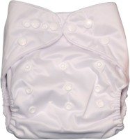 Offspring Cloth Diaper With Insert - NPYE6BJUQWB2HDDH