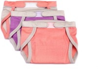 Mi Dulce An'ya Re-Usable Cloth Nappy - NPYEAYQUT377D8WG