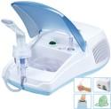 Rossmax NA 100 Nebulizer: Nebulizer