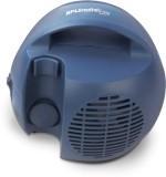 BPL Medical Technologies Breathe Ezee