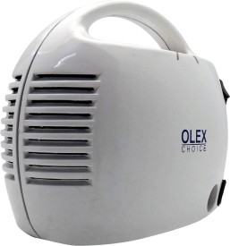 Olex Choice Nebulizer