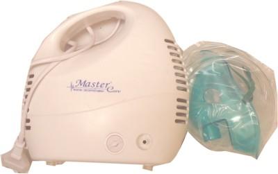Master Care UMS003