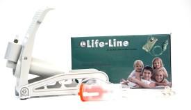 Lifeline LLMD056 Nebulizer