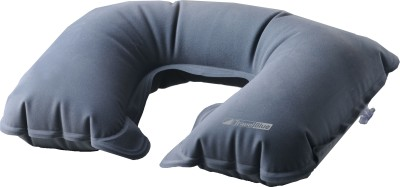 TRAVEL BLUE NECK PILLOW