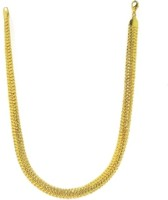 Khushal Alloy Chain Alloy Chain