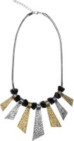 Simaya Fashion Simaya Fashion Necklace - FN 0432 Alloy Necklace