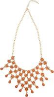 Simaya Fashion Simaya Fashion Necklace - FN 0392 Alloy Necklace