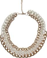 Simaya Fashion Simaya Fashion Necklace - FN 0076 Alloy Necklace
