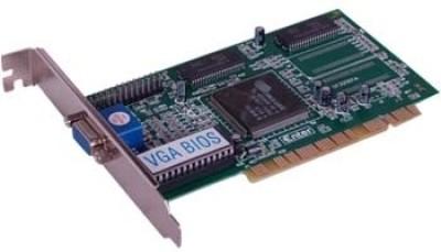 Enter E VGA8