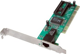 ad net ad 901 Network Interface Card