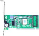 Digisol 10/100/1000Mbps 32 bit PCI Ethernet Adapter