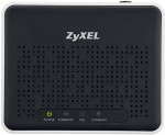 Zyxel Amg1001 T Series Is An Entry Level Adsl2+ Wired Gateway For Basic Internet Access.