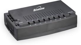 Binatone SW-FE116 Network Switch