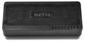 Netis ST3108S Network Switch
