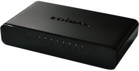 Edimax ES-3308P Network Switch