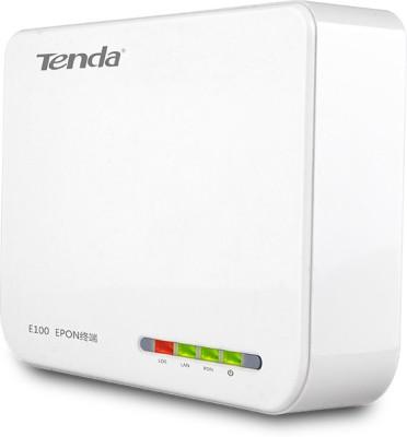 Tenda EPON Optical Fiber Access Terminal