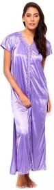 Rakshita Collection Women's