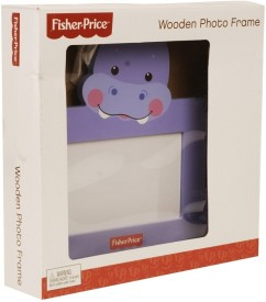 Fisher-Price Photo Frame