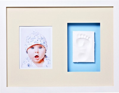 Buy Baby Memory Prints Wall Frame: Normal Photo Frame