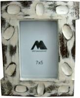 MH MDF Photo Frame Photo Size - 13x18 Cm, 1 Photos