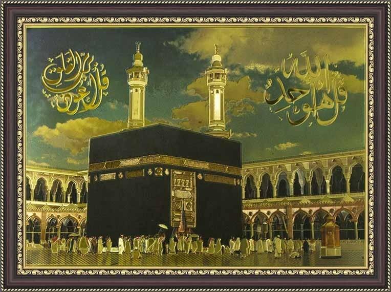 sad bewafa shayari image lHpGO