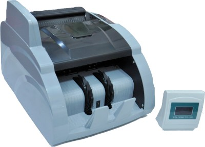 Strob ST3100 Note Counting Machine available at Flipkart for Rs.4890