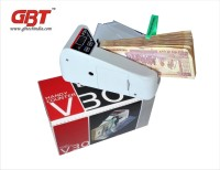 GBT V 30 Note Counting Machine (Counting Speed - 600 Notes/min)