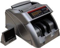 Office Bird OB 613 Note Counting Machine (Counting Speed - 900 Notes/min)