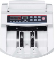 GF -01 Note Counting Machine (Counting Speed - 900 Notes/min)