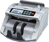 Bambalio BEE-4000 Note Counting Machine (Counting Speed - 1000 Notes/min)