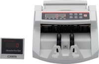 Optimuss OLC 03 Note Counting Machine (Counting Speed - 1000 Notes/min)