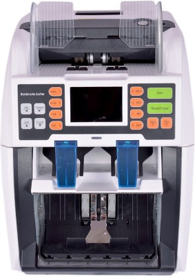 Lada GA2900 Note Counting Machine Counting Speed   900 notes/min available at Flipkart for Rs.190000