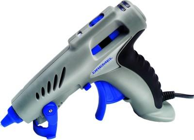 F013-094-OJA-Stubby-Tool-Gluegun-