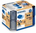 Bosch - Dremel Wood Working Accessories Set