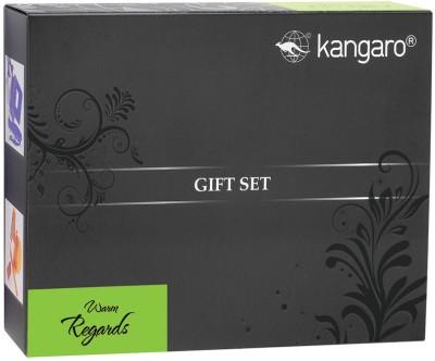 Kangaro Gift Set  Office Set - Assorted