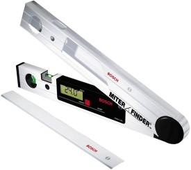 Digital Angle Measurer
