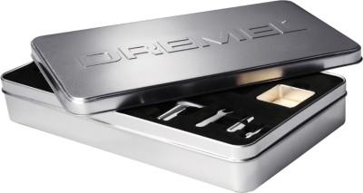Dremel-F013.220.0JA-081-Versaflame-Tool-