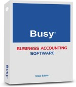 Busy Physical Busy Basic Edition Version 14.0