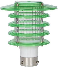 Magiclite Gate Light Outdoor Lamp