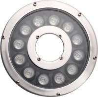 COSMIC LIGHTINGS Floor Light Outdoor Lamp