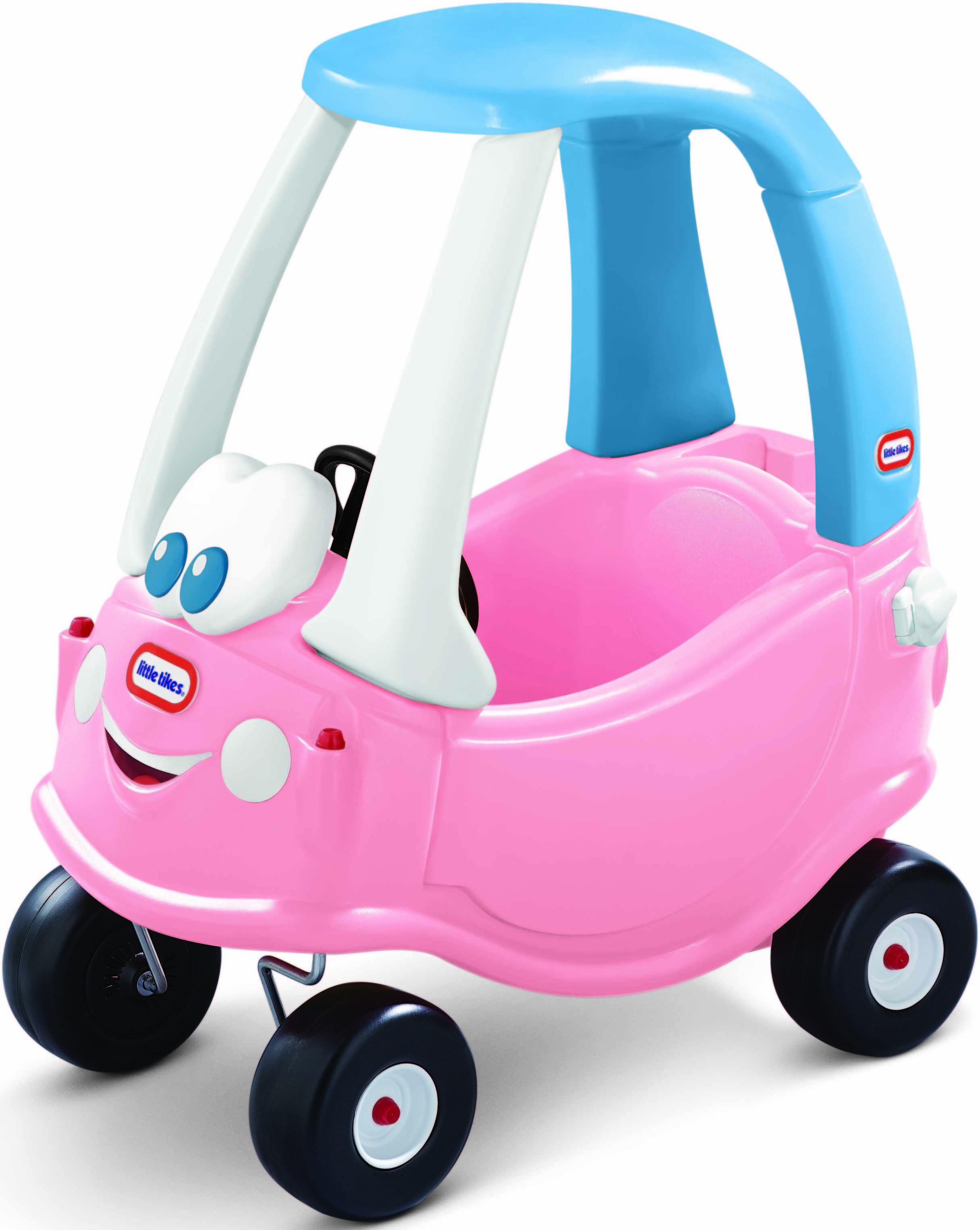 Little Tikes Price List In India Buy Little Tikes Online