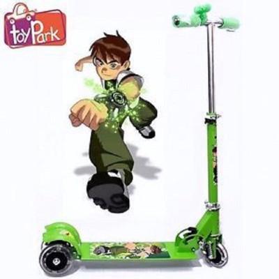 Safsof Outdoor Toys 10