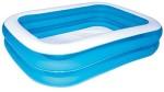 Bestway Outdoor Toys Bestway Family Pool Tub
