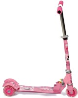 Tomato Tree Kids Scooter (Pink)