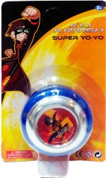 Impulse Outdoor Toys Impulse Kid Krrish Super Yo Yo