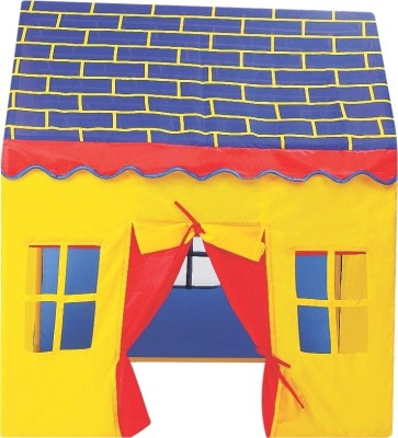 United Agencies Outdoor Toys United Agencies Doll House Tent