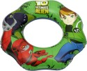 Simba Rainbow Max - Ben 10 Medium Star Ring