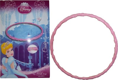 Buy Disney Hula Hoop - Princess: Outdoor Toy