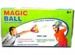 shopaholic Outdoor Toys shopaholic Magic Ball