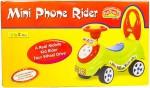 Promobid Outdoor Toys Promobid Mini Phone Rider